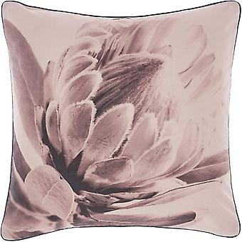 Linen House Alice Cushion Cover
