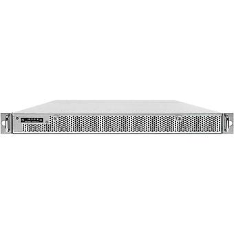 48TB Netgear NAS 1U SME HDD + Expandable Bays for up to 144TB - RR2312H8-100NES
