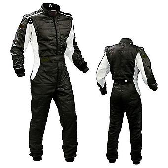 Car Racing Suit Clothing Practice Service, Automobile Race Clothes