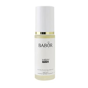 Hsr Lifting Extra Firming Serum (salon Product) - 30ml/1oz