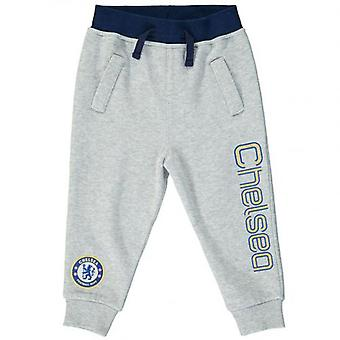 Chelsea Joggers 9-12 Months