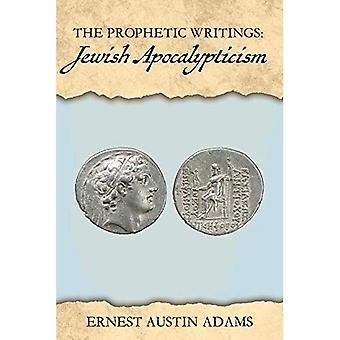 Juutalainen apokalyptismi