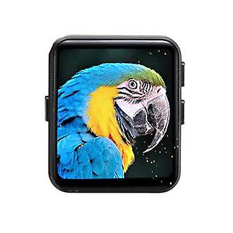 GERUIDA K1 32GB bluetooth 5.0 MP3 2.5D IPS HD Full Srceen Bez stratový hudobný prehrávač