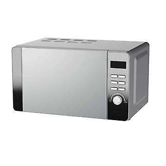 Daewoo Callisto Black Fade 20l Microwave
