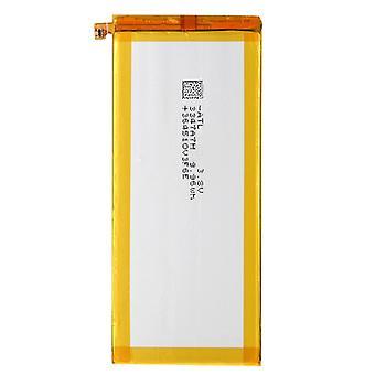 HB3447A9EBW 2600mAh Batterie Rechargeable Li-Polymer pour Huawei P8