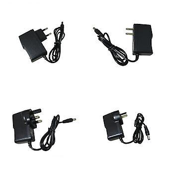 Adattatore di alimentazione a caricabatterie Ac - Per batteria al litio 18650