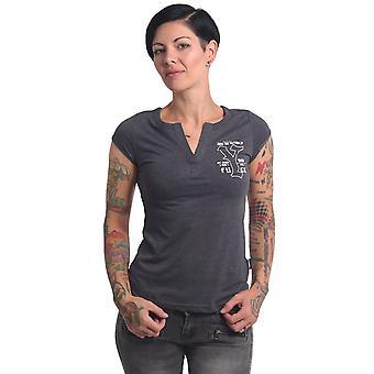 YAKUZA Women's T-Shirt My Heart