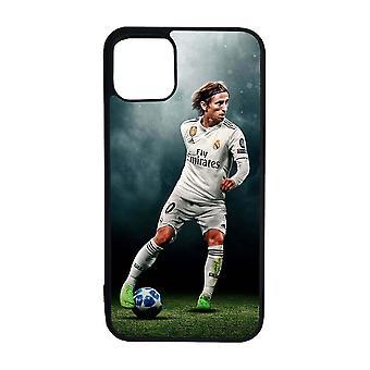 Luka Modric iPhone 12 Mini Shell