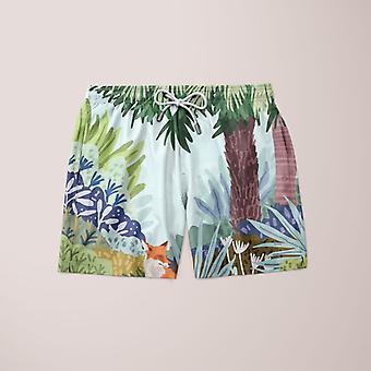 Hartabha shorts