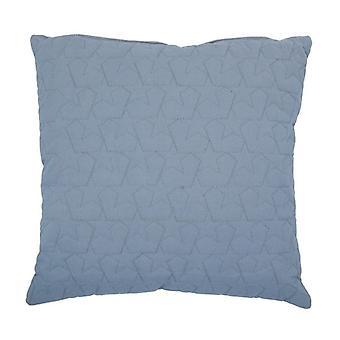 Kussen Quid Katoen textiel (45 x 45 cm)