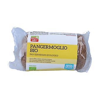 PANGERMOGLIO DI FRUMENTO 400 g
