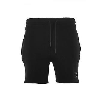 Marshall Artist Black Siren Zip 420 Short