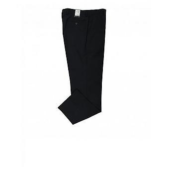 Remus Uomo Palucci Trousers