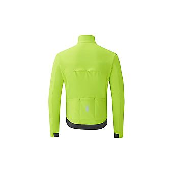 Shimano Clothing Jacket - Mens Wind