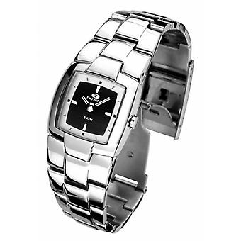 Ladies' Watch Time Force TF2768L01M (26 mm)