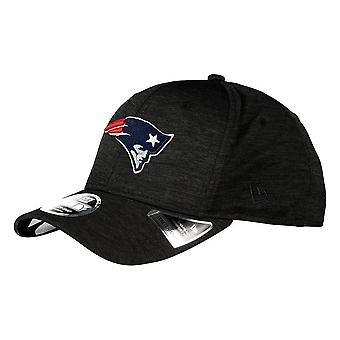 New Era Total Shadow Tech 9Fifty Cap ~ New England Patriots