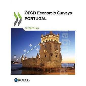 Portugal by Organisation for Economic Co-Operation and Development -