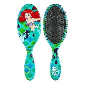 The Wet Brush Cepillo Princesas Disney Ariel