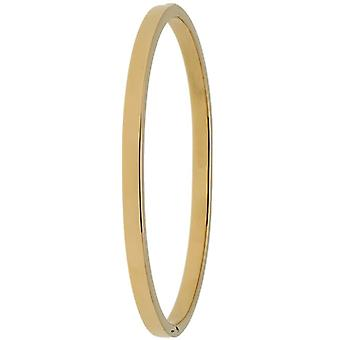 Glow 204.2461.60 Ladies Bracelet