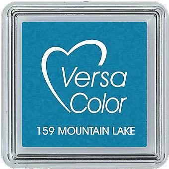 Versacolor Pigment Mustetyyny pieni - Mountain Lake