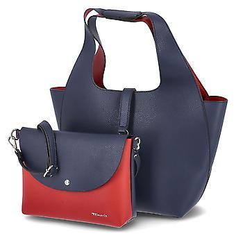 タマリスコーデュラ31130506日常の女性のハンドバッグ