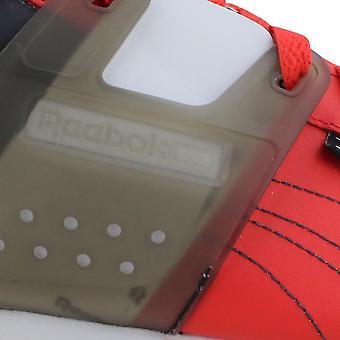 Reebok Workout Plus ATI Musta/Ydin Harmaa 7-Säteile punainen EH0134 Men's