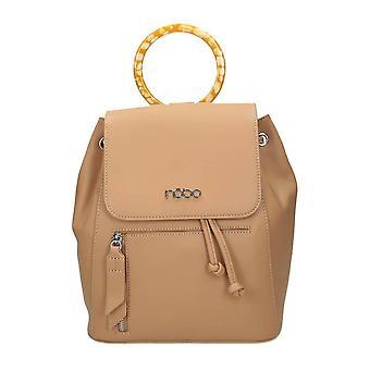 nobo ROVICKY82810 rovicky82810 alltagige Damen Handtaschen