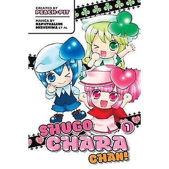 Shugo Chara Chan 1 01