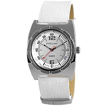 Excellanc295022000095 - Reloj de hombre