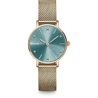 Millner watch 8425402505007