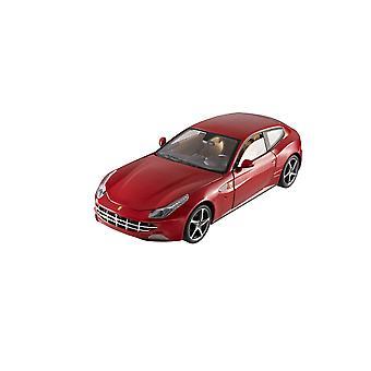 Ferrari FF Diecast Car Model