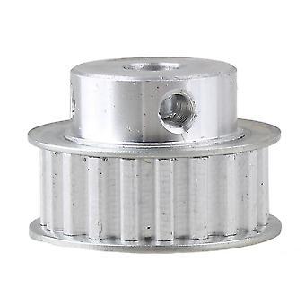 Do paska rozrządu XL Typu Koło paska rozrządu 20 zębów 8mm Otwór do mechanicznego napędu tekstylnego WS5286