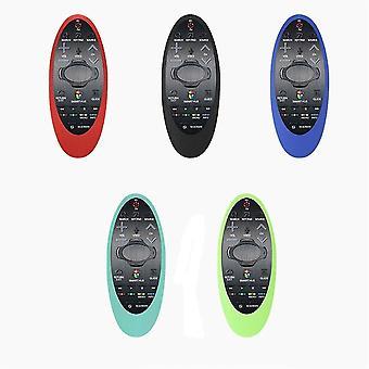 Замена пульта дистанционного управления для силиконовой защитной крышки Samsung BN59-01181B/ 82B / 84B / 85B