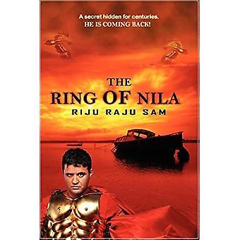 The Ring of Nila