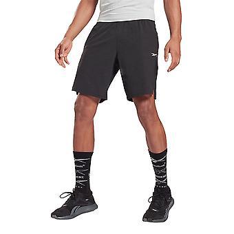 Reebok TS Epische Shorts - AW21