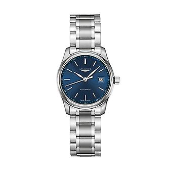 <strong>LONGINES WATCHES Mod. L22574926, L22574926</strong>#!!#