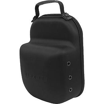 Flexfit carrier case - case for 6 caps