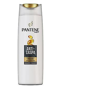 Anti-flass Sjampo Pantene (360 ml)