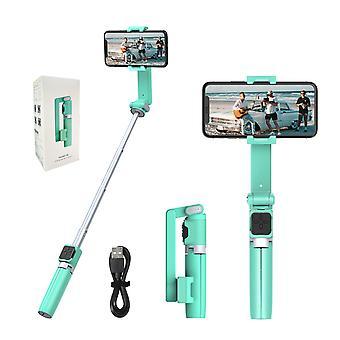 Moza nano se smartphone selfie stick gimbal para vlogging youtube tiro de viagem