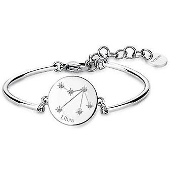 Brosway jewels bracelet bhk17