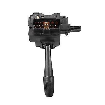 Car Turn Signal Switch Delay Wiper Blade For Chrysler LeBaron Dakota Ram Pickup
