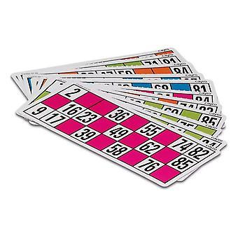 Cayro 48 Karten XXL set