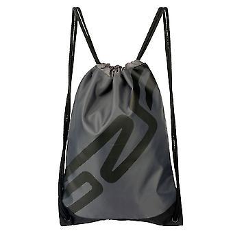 Slazenger Gym Sack