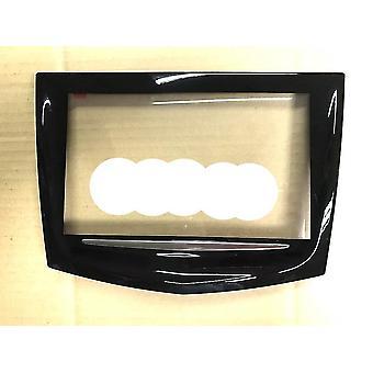 ラップトップの交換画面 ats cts srx xts キュータッチセンス交換タッチガラス