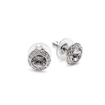 Swarovski jewels earrings  1081942