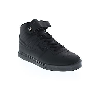 Fila Adult Mens Vulc 13 Ares Distress Lifestyle Sneakers
