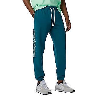 New Balance Athletics Clash MP13552MTL universal all year men trousers