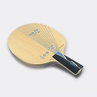 Table Tennis Carbon Fiber Ping Pong Bats