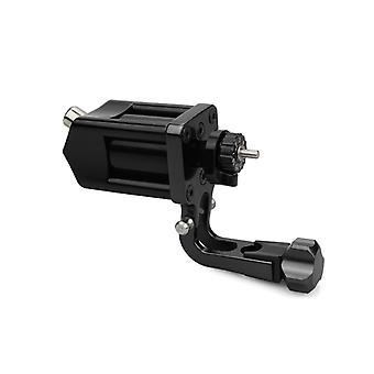 Computer racks mounts cnc alu rotary tattoo machine adjustable stroke direct drive light weight rca