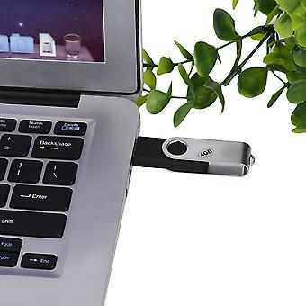 4gb High Speed U Disk Memory Drive Full Capacity Usb 2.0 Flash Memory Drive